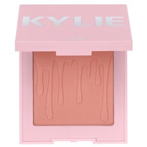 💥SALE! We're Going Shopping Blush